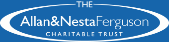 Allan and Nesta Ferguson Trust