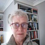 Stephanie Gallier