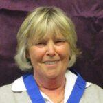 Margaret Kiloh