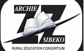 archie sibeko rural education consortium