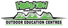 Hobbiton Association Outdoor Education Centres